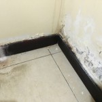 2019-07-29 - broken-pipe-ceiling-leak-1024x768