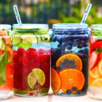2019-08-05 - Fruit-Infused-Water