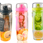 2019-08-05 - infuser-water-bottles