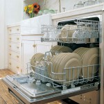 2019-08-12 - ml711_1197_dishwasher_kitchen_hd