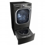 2019-09-02 - lg-wm4270hva-27-front-load-steam-washer-with-52-cu-ft-capacity-1300-rpm