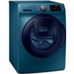 2019-09-02 - samsung-wf45k6200az-front-load-27-washer-with-52-cu-ft-capacity
