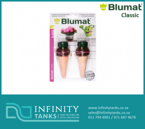 2019-10-07 - Blumat Classic XL 2 pcs blister pack