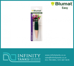 2019-10-07 - Blumat Easy 1pcs blisterpack