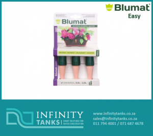 2019-10-07 - Blumat Easy 3pcs blisterpack