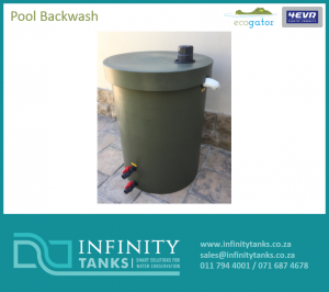 2019-10-07 - Ecogator - pool backwash - 02
