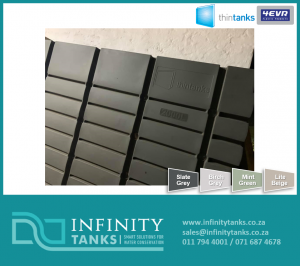2019-10-07 - Infinity Tanks - 2000l Thintank 02