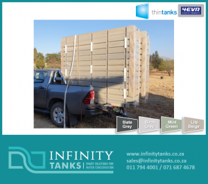 2019-10-07 - Infinity Tanks - 2000l Thintank 10