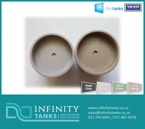 2020-05-08 - Infinity Tanks - colours - lite beige birch grey