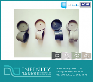 2020-05-08 - Infinity Tanks - colours - mint green lite beige slate grey birch grey